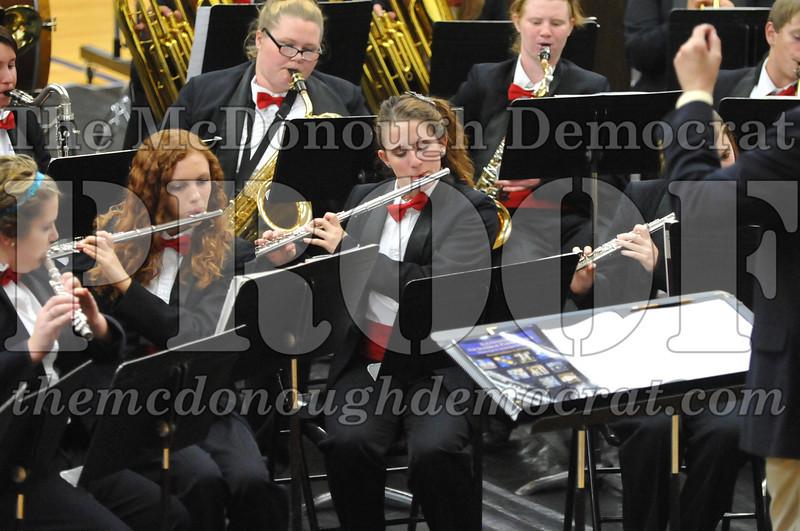HS Spring Band Concert 05-03-12 043