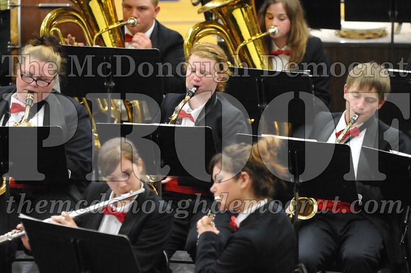 HS Spring Band Concert 05-03-12 022