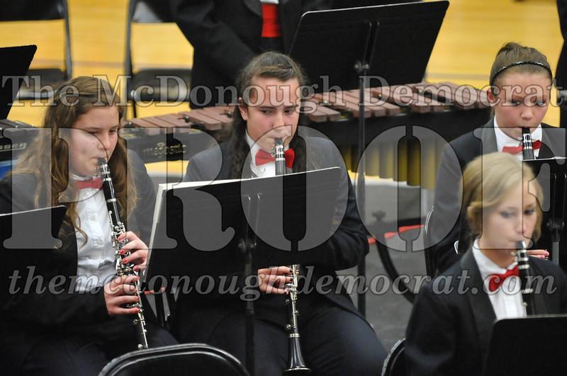 HS Spring Band Concert 05-03-12 034