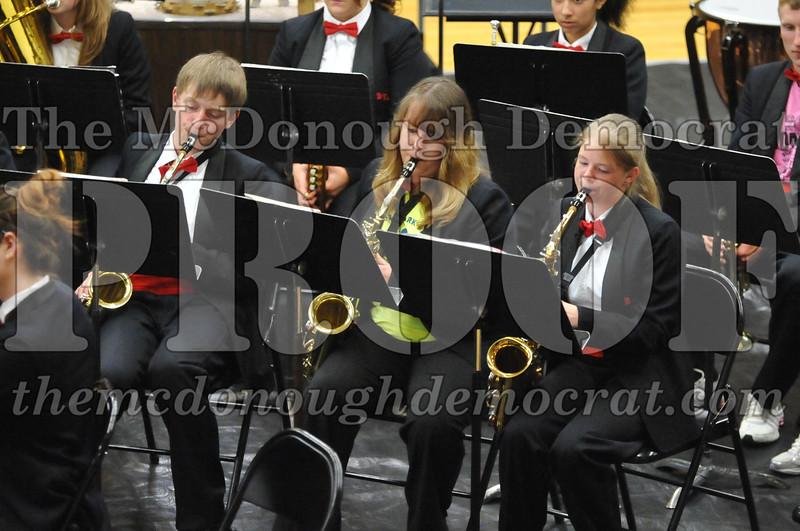 HS Spring Band Concert 05-03-12 020