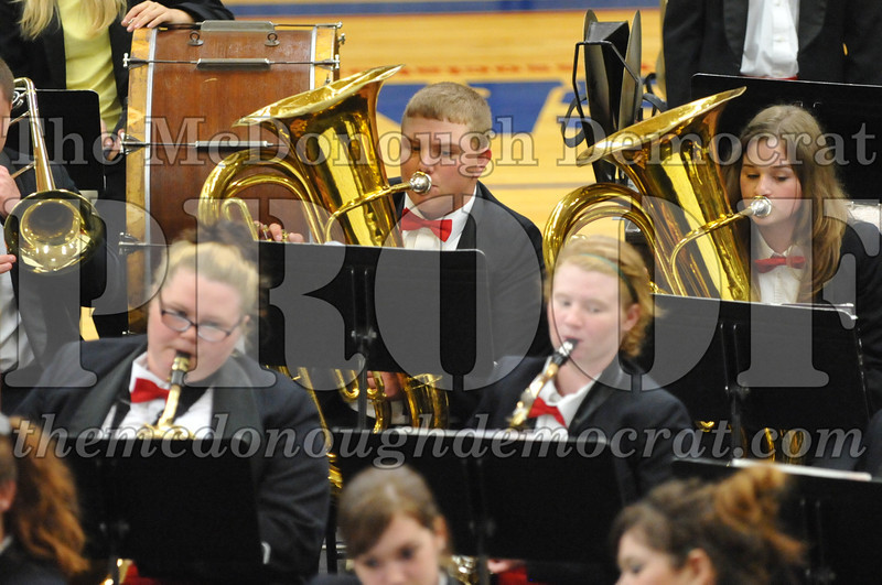 HS Spring Band Concert 05-03-12 011