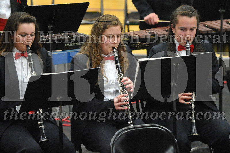 HS Spring Band Concert 05-03-12 037