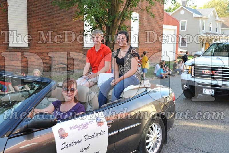2011 Homecoming Parade 10-07-11 070