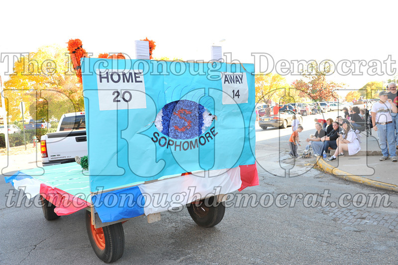 2011 Homecoming Parade 10-07-11 072