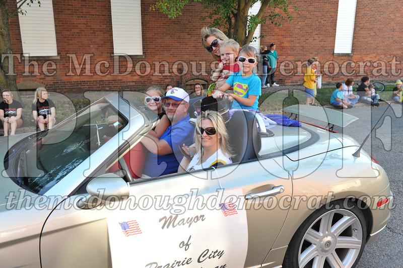2011 Homecoming Parade 10-07-11 041