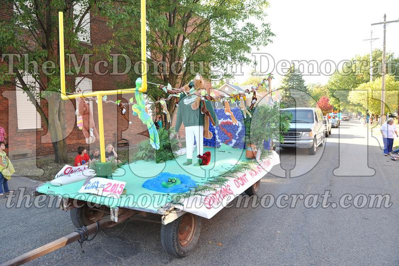 2011 Homecoming Parade 10-07-11 066