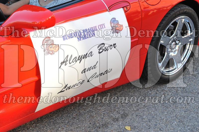 2011 Homecoming Parade 10-07-11 062