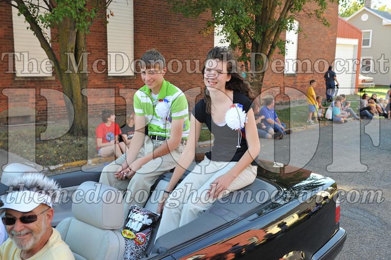 2011 Homecoming Parade 10-07-11 059