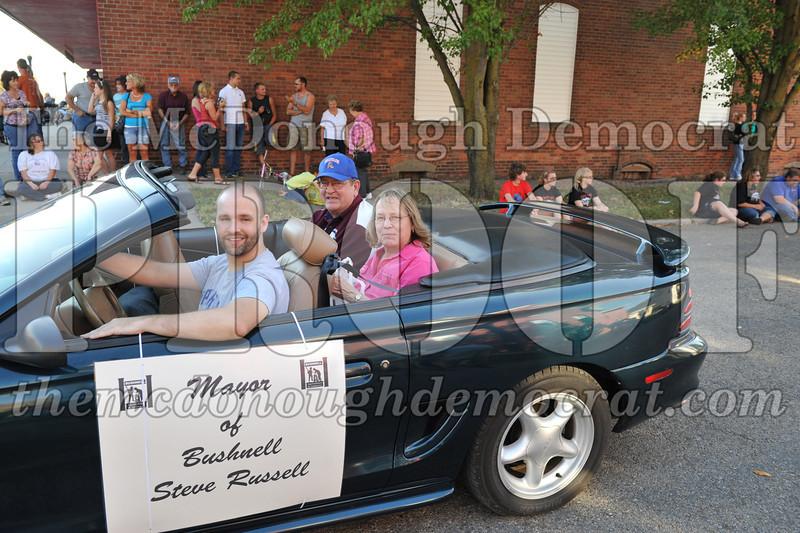 2011 Homecoming Parade 10-07-11 040