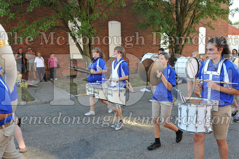 2011 Homecoming Parade 10-07-11 021