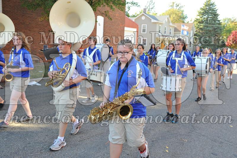 2011 Homecoming Parade 10-07-11 018