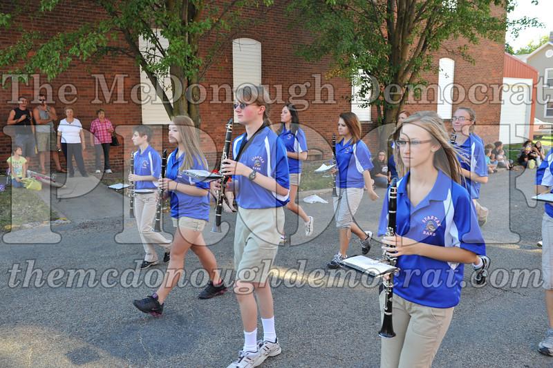 2011 Homecoming Parade 10-07-11 031