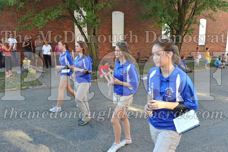 2011 Homecoming Parade 10-07-11 038