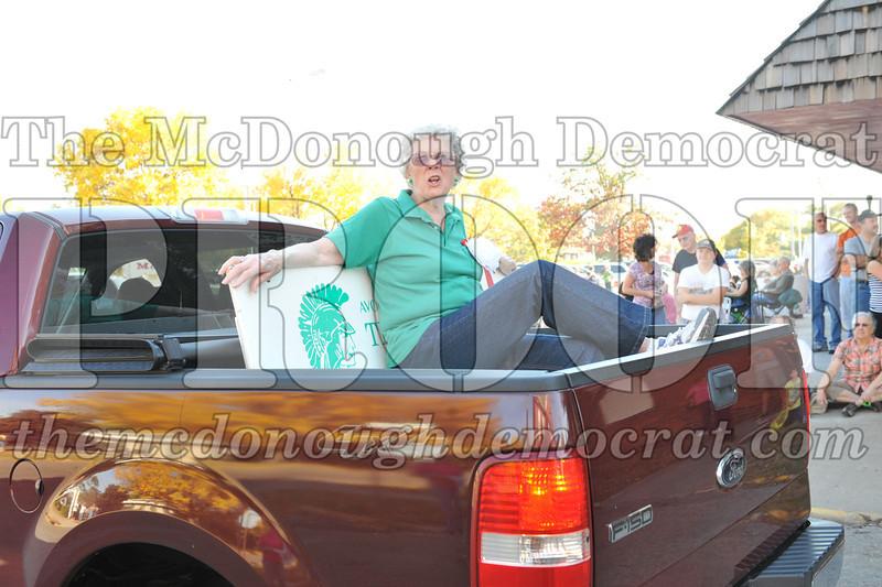 2011 Homecoming Parade 10-07-11 004