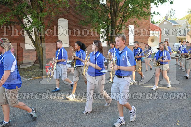 2011 Homecoming Parade 10-07-11 013