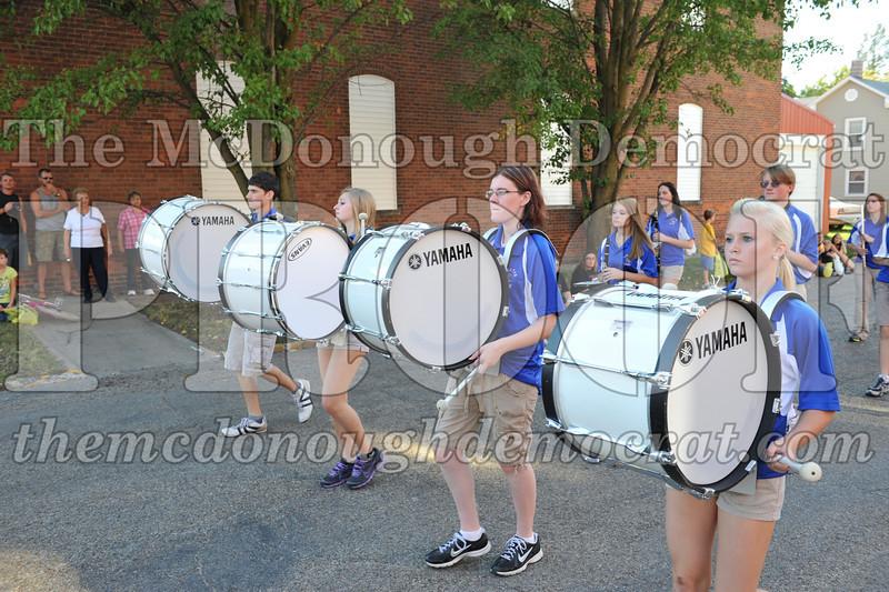 2011 Homecoming Parade 10-07-11 028