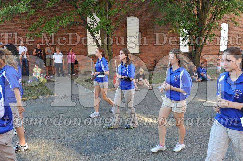 2011 Homecoming Parade 10-07-11 037