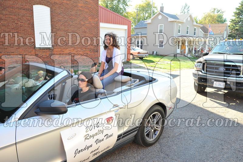 2011 Homecoming Parade 10-07-11 042