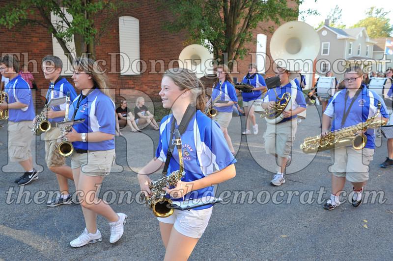 2011 Homecoming Parade 10-07-11 017