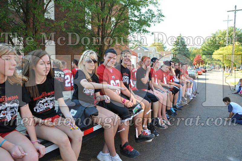 2011 Homecoming Parade 10-07-11 045