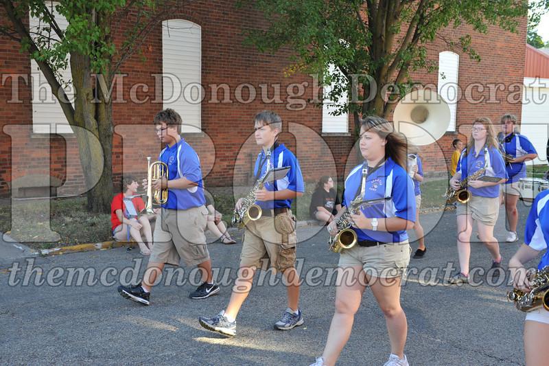 2011 Homecoming Parade 10-07-11 015