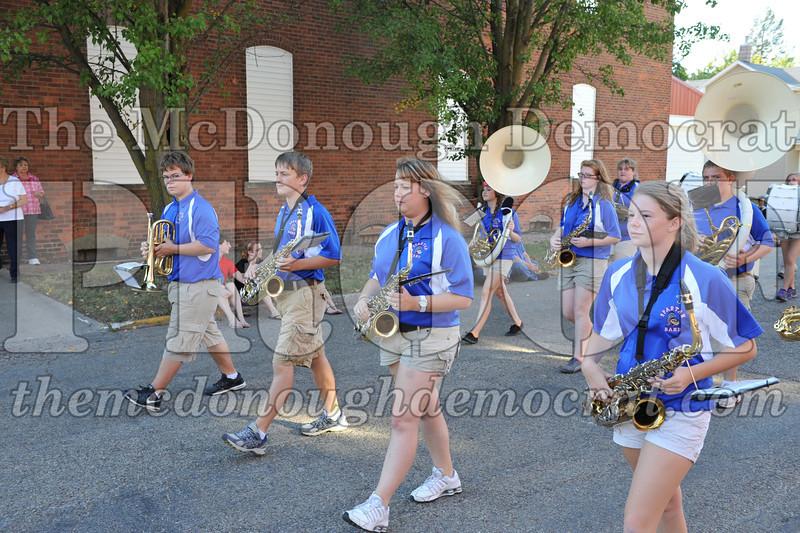 2011 Homecoming Parade 10-07-11 016