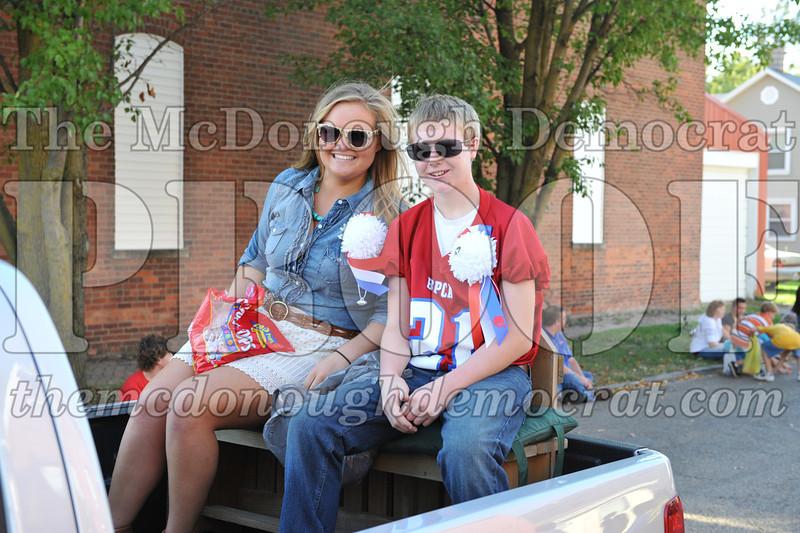 2011 Homecoming Parade 10-07-11 069