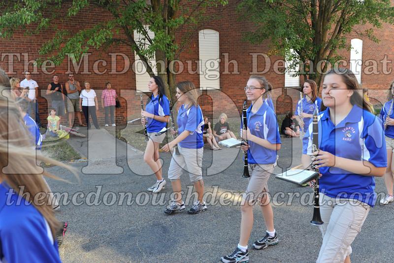 2011 Homecoming Parade 10-07-11 033