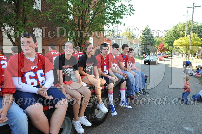 2011 Homecoming Parade 10-07-11 056