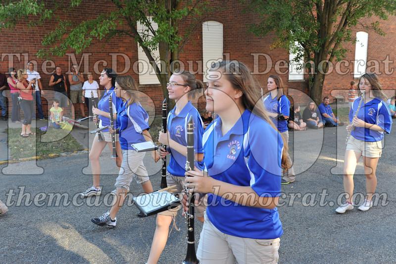 2011 Homecoming Parade 10-07-11 034