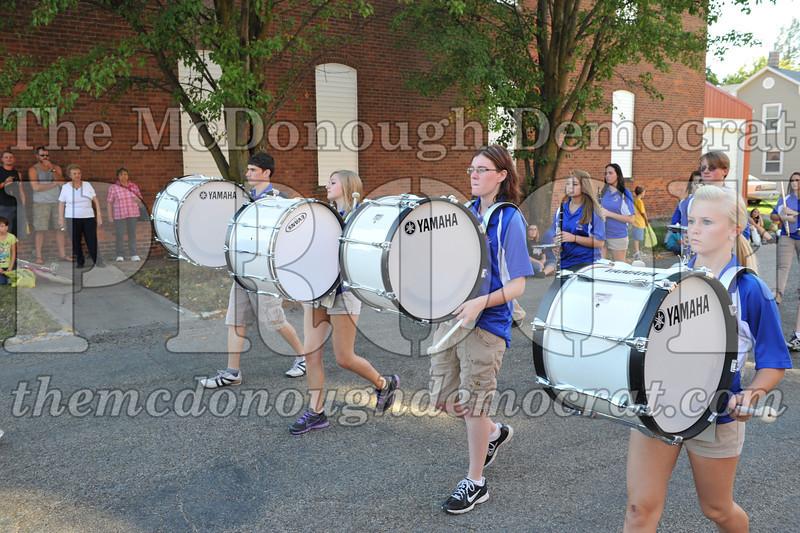 2011 Homecoming Parade 10-07-11 027
