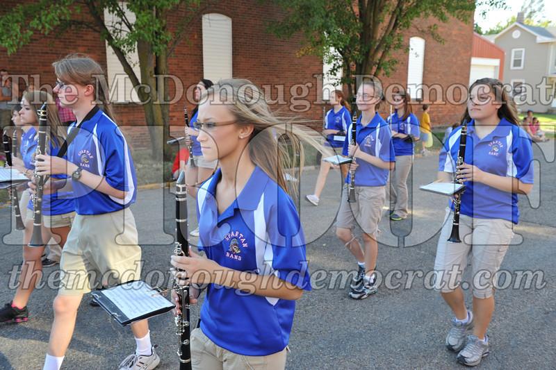 2011 Homecoming Parade 10-07-11 032