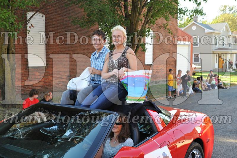 2011 Homecoming Parade 10-07-11 061