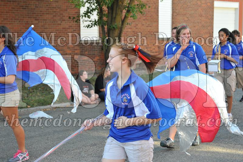 2011 Homecoming Parade 10-07-11 010
