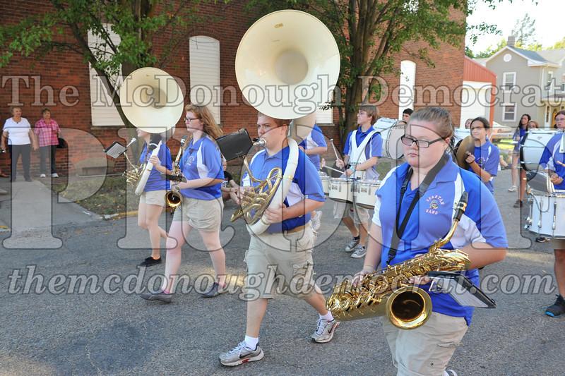 2011 Homecoming Parade 10-07-11 019