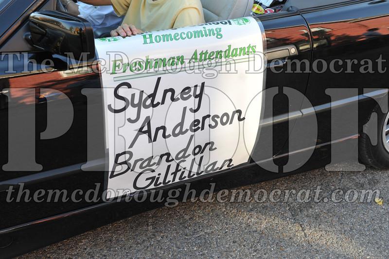 2011 Homecoming Parade 10-07-11 060