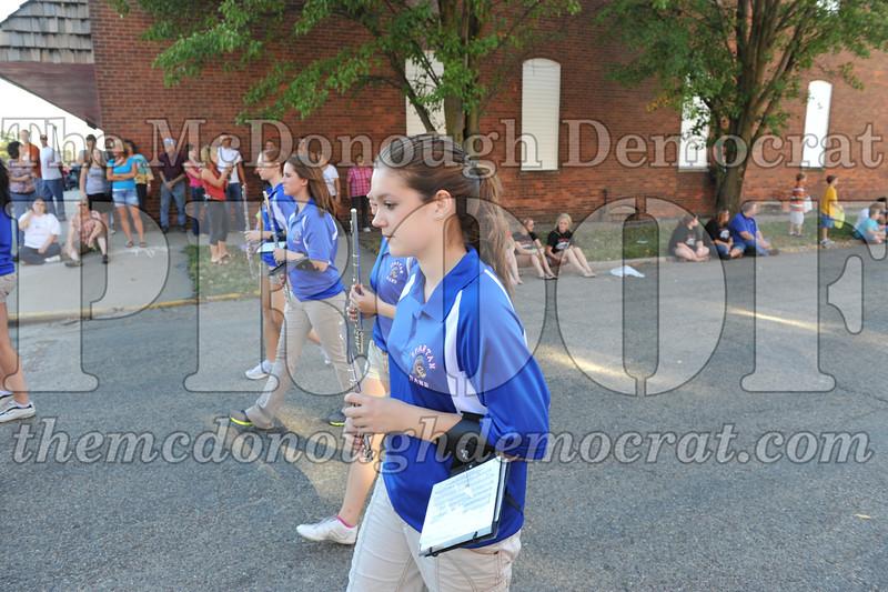 2011 Homecoming Parade 10-07-11 039