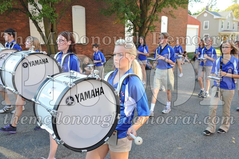 2011 Homecoming Parade 10-07-11 029