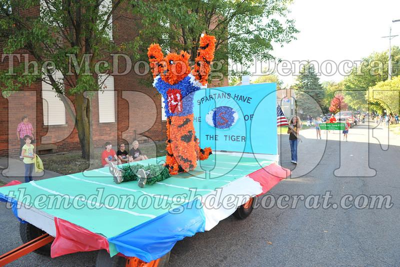 2011 Homecoming Parade 10-07-11 071