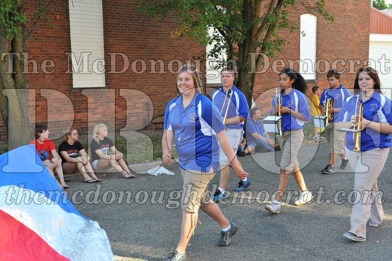 2011 Homecoming Parade 10-07-11 011