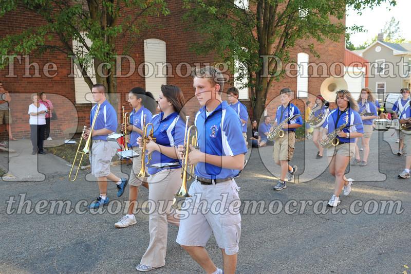 2011 Homecoming Parade 10-07-11 014