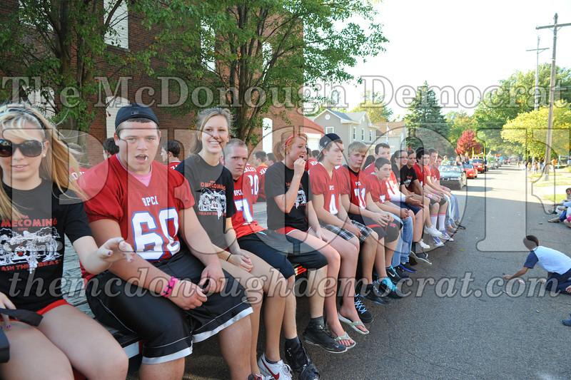 2011 Homecoming Parade 10-07-11 047