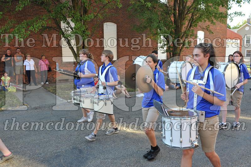 2011 Homecoming Parade 10-07-11 022