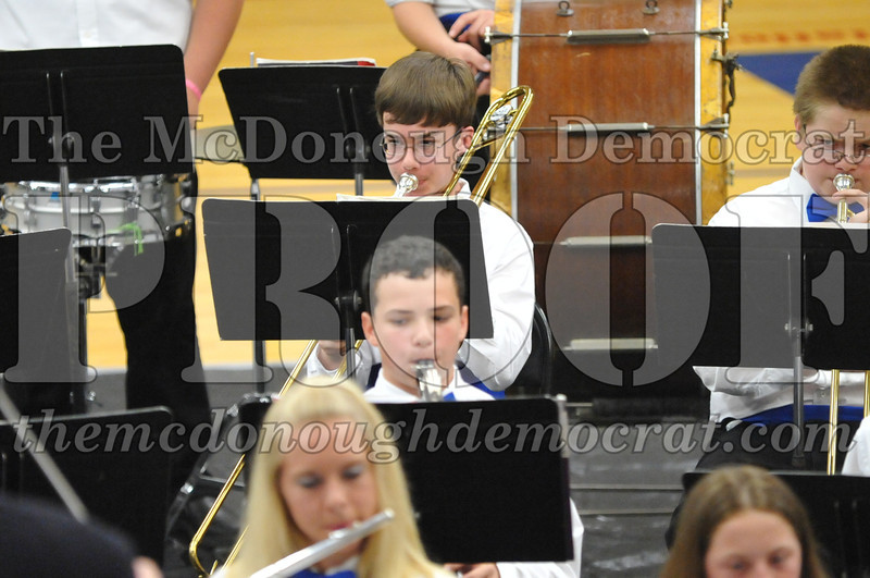 JH 7-8th gr Spring Band Concert 05-03-12 016
