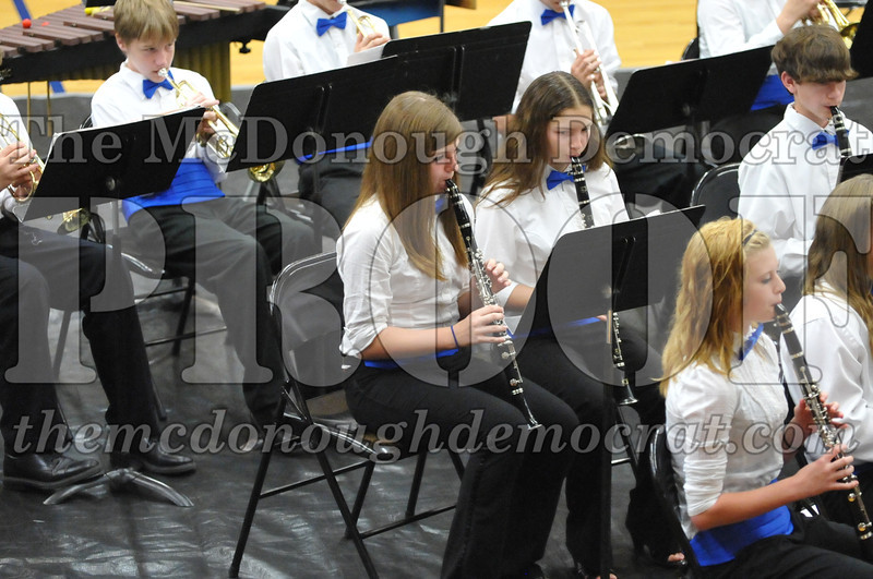 JH 7-8th gr Spring Band Concert 05-03-12 025