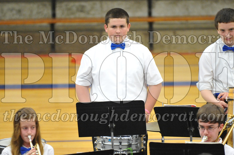 JH 7-8th gr Spring Band Concert 05-03-12 018