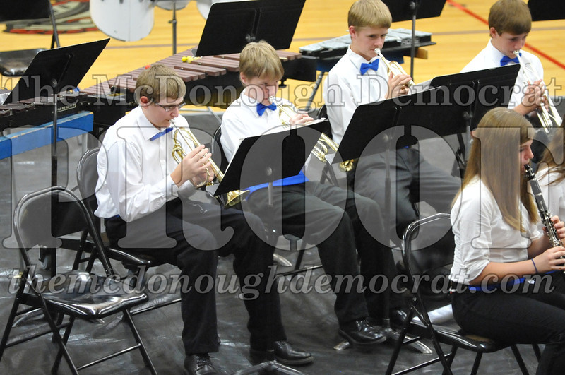 JH 7-8th gr Spring Band Concert 05-03-12 033