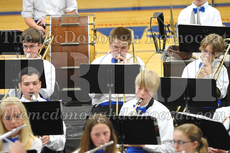 JH 7-8th gr Spring Band Concert 05-03-12 015