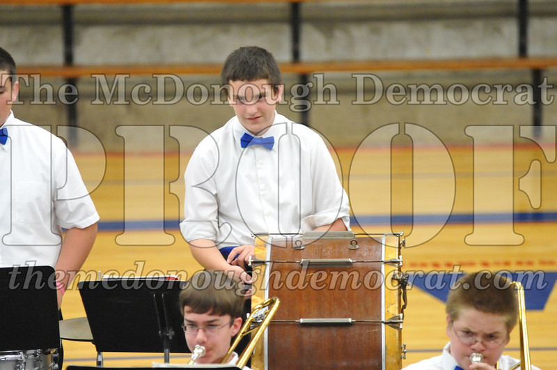 JH 7-8th gr Spring Band Concert 05-03-12 017