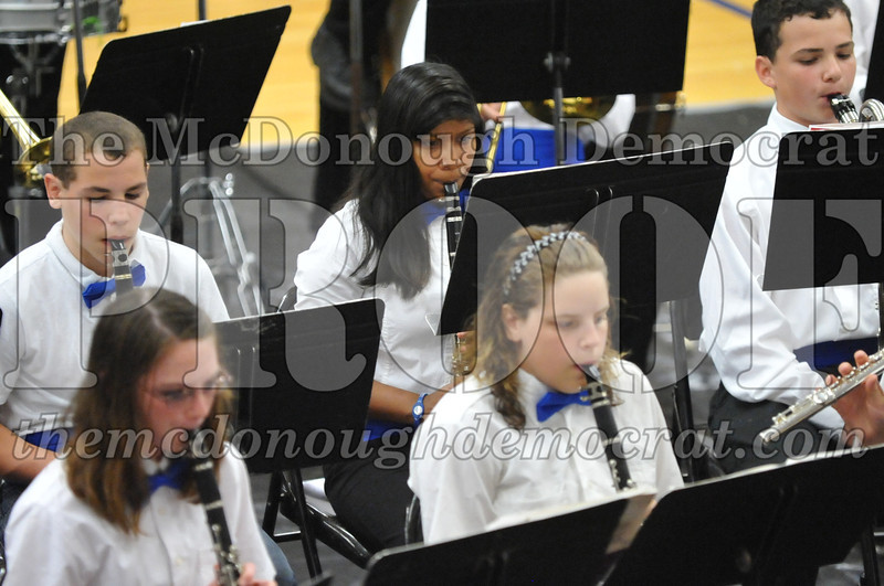 JH 7-8th gr Spring Band Concert 05-03-12 029
